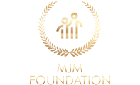 MJM FOUNDATION